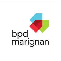 BDP Marignan